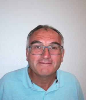 Georges GUEZENOC