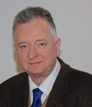 Gérard Mitchovitch