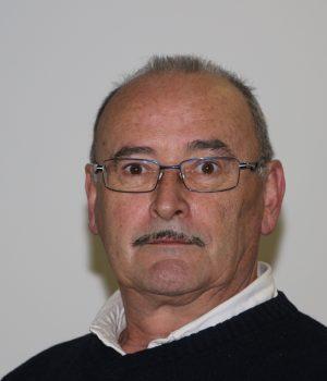 Gérard Ullois