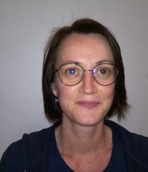 Karine LOAEC