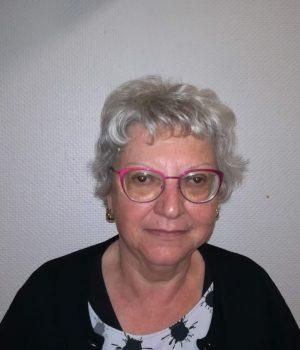 Viviane L'HOSTIS